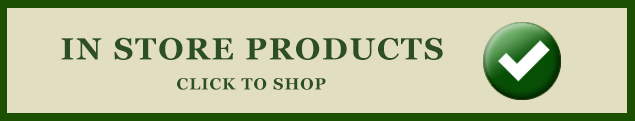 InStore Products Click to Shop