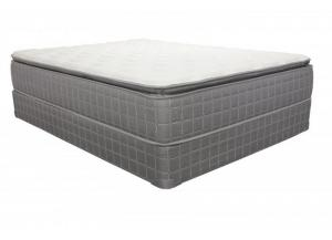 Winsley Pillow Top Full Size Mattress Only