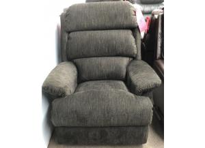 Lazboy 10-519 Astor Rocker Recliner D1626-79