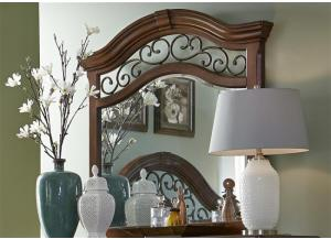 Image for 547 Laurelwood Mirror