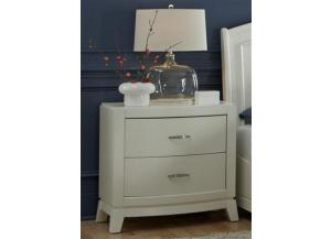 205 Avalon II Nightstand
