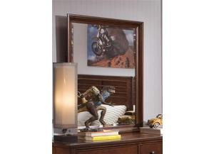 Image for 628 Chelsea Square Mirror
