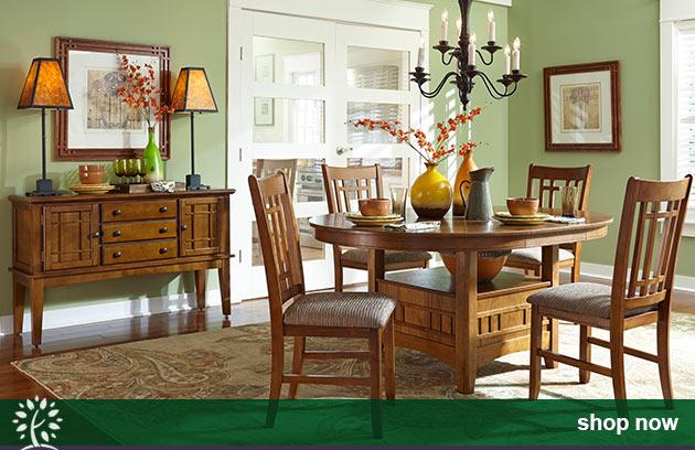 Ridge Home Furnishings Buffalo Amherst Ny Furniture