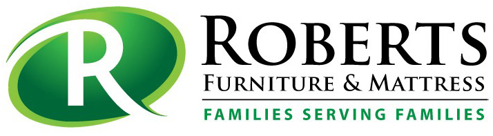 Roberts Furniture and Mattress of Virginia