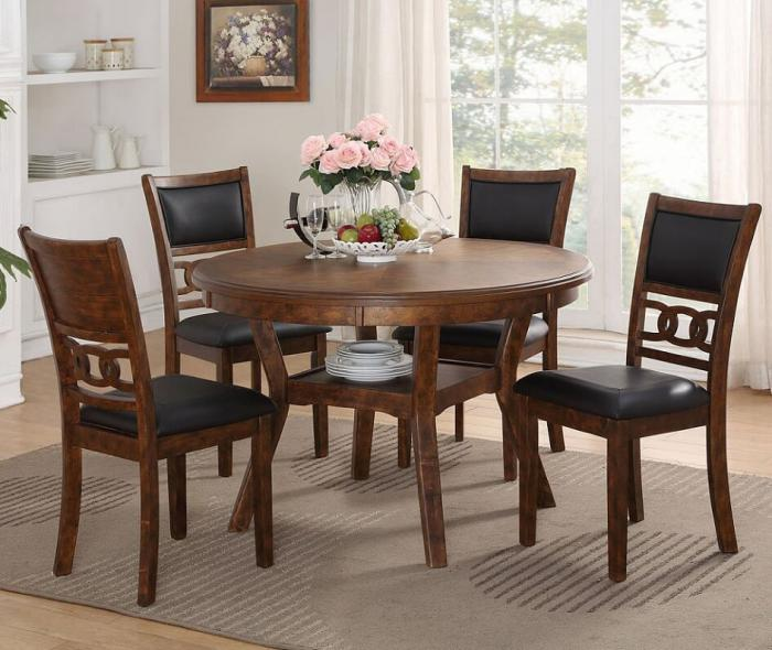 5 Piece Dinette,IN STORE