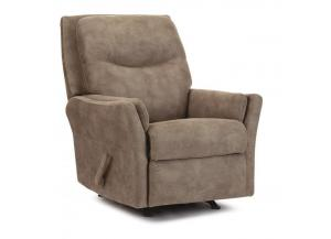 Coronado Fabric Rocker Recliner