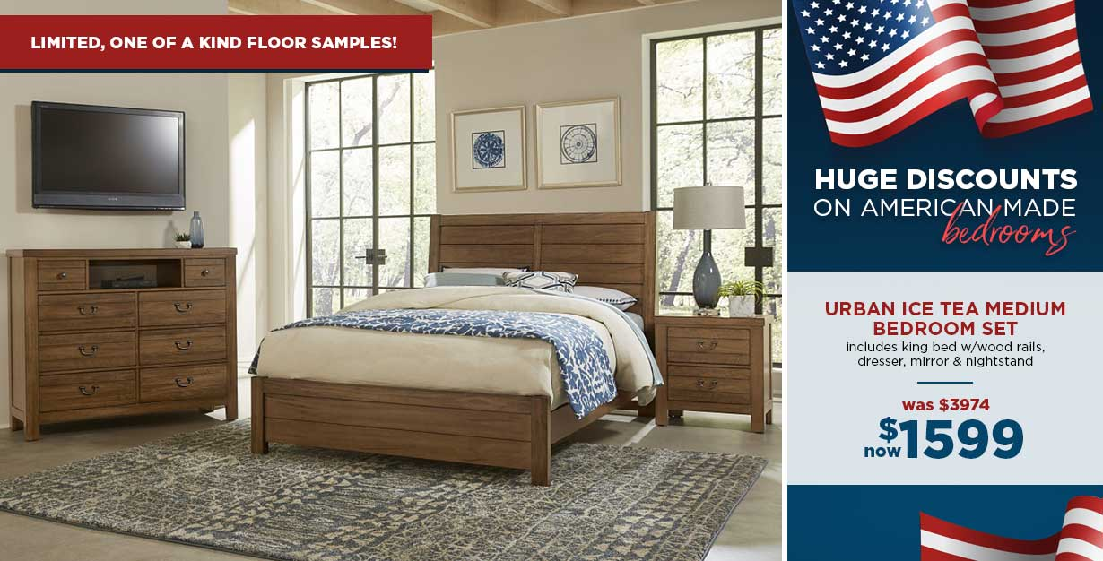 American-Made-Banner-10