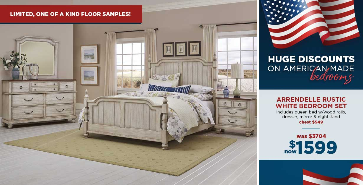 American-Made-Banner-11