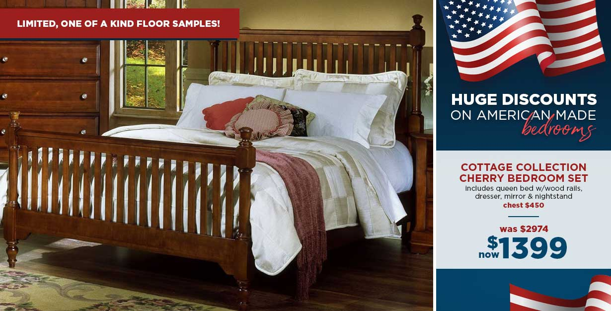 American-Made-Banner-6