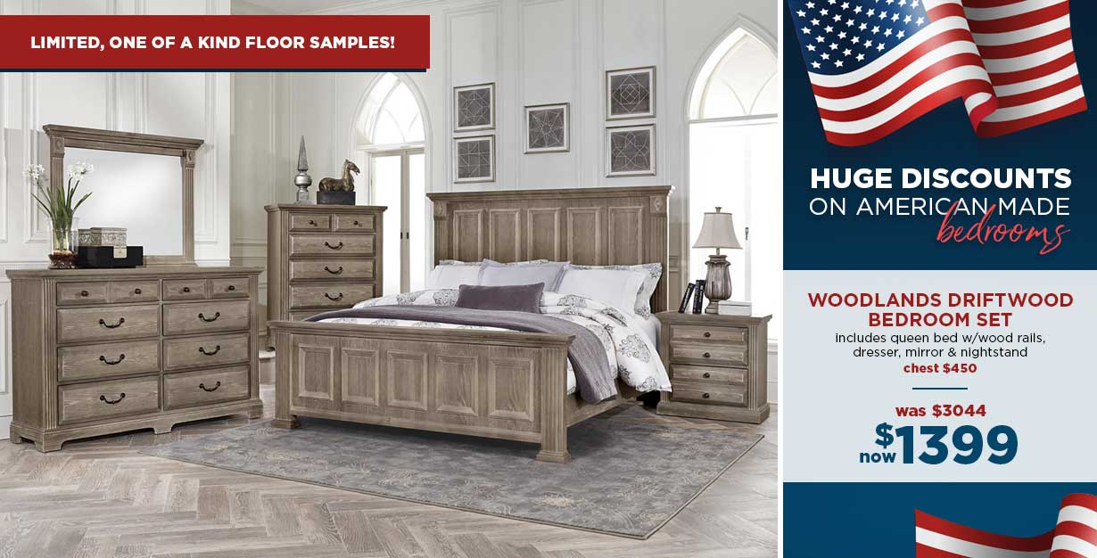 American-Made-Banner-8