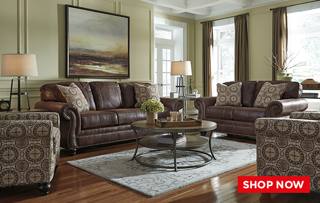 Room By Room Furniture Pell City Al