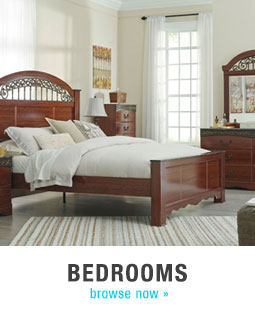 Find Affordable Home Furnishings at Our Brooklyn, NY ...