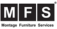 Montage Furniture Services in Brooklyn, NY