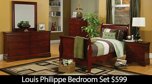 Find Affordable Home Furnishings at Our Brooklyn, NY Furniture Store