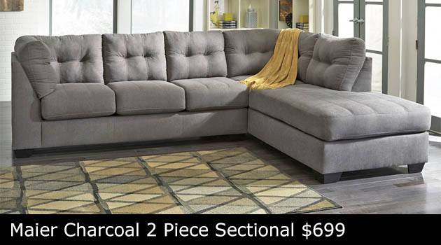 Sofa Sectionals In Brooklyn, ...