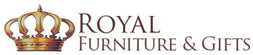 Royal Furniture & Gifts