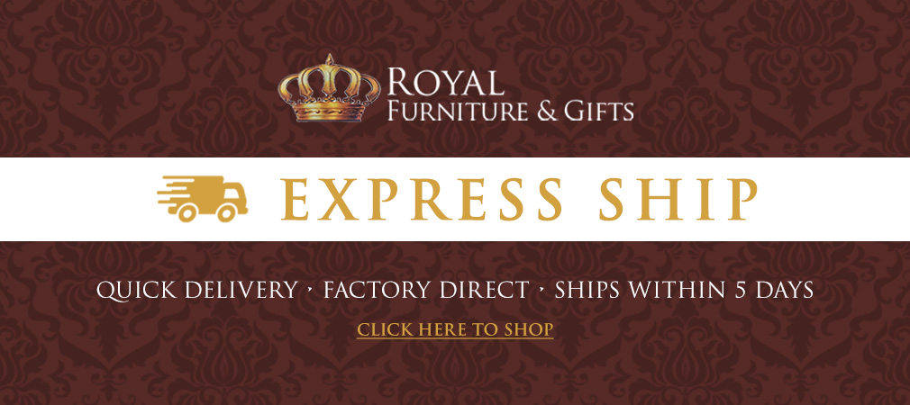 Royal-Express-Ship-Banner
