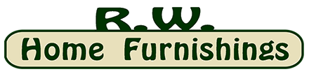 RW Home Furnishings