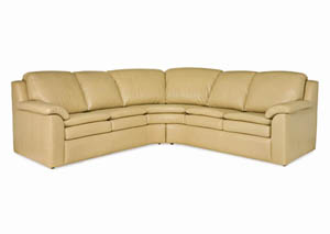 Proximity Sectional