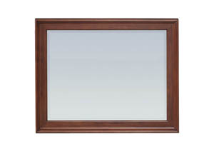 Image for McKenzie Rectangular Mirror