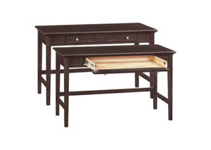 Image for CAF McKenzie Writing Desk