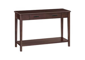 Image for CAF Stayton Sofa Table