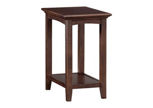 Image for CAF McKenzie Accent Table