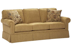 Audrey Sofa Sleeper Air Dream