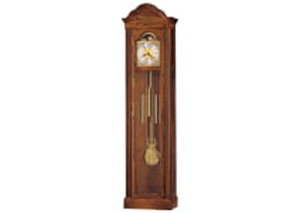 Ashley Traditional Collection Floor Clock