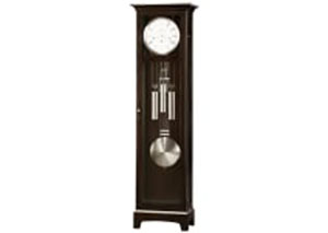 Urban Floor II Fashion Trend Design Floor Clock