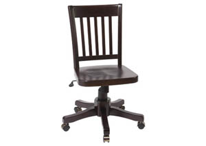 Image for KFCAF Hawthorne Office Chair