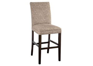 Sharon Counter Stool