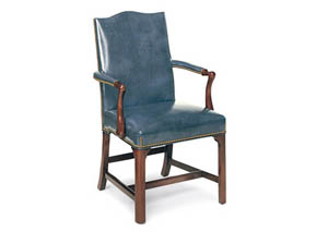 Graham Arm Chair