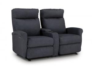 Codie Power Motion Loveseat
