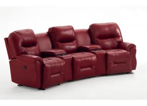 Bodie Sectional