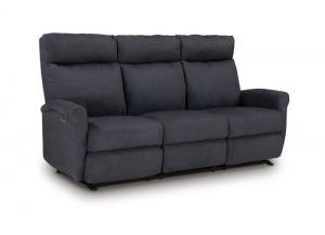Codie Power Motion Sofa