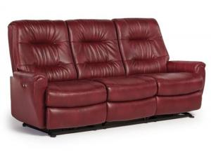 Felicia Power Motion Sofa