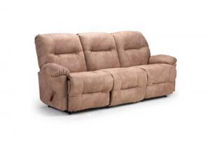 Redford Power Motion Sofa