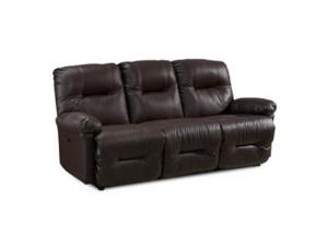 Zaynah Power Motion Sofa
