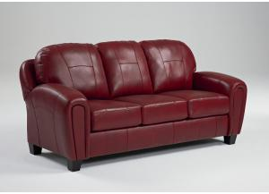 Hammond Sofa