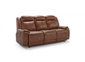 Hardisty Power Motion Sofa