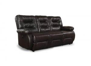 Maddox Power Motion Sofa