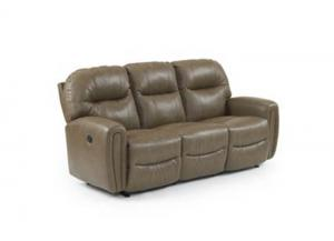 Markson Power Motion Sofa