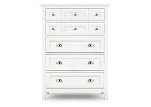 Kenley Drawer Chest