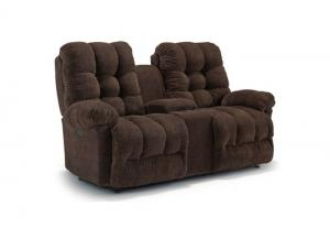 Everlasting Power Motion Loveseat