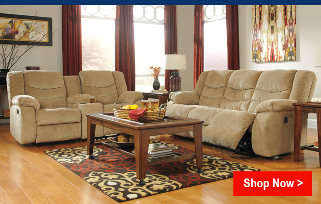 Charmant Bedroom Set Dining Set Reclining Sofa U0026 Loveseat Entertainment Center