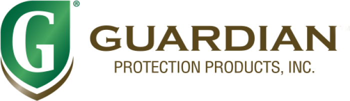 5 Year Protection Plan Purchase up to $1000,Specials
