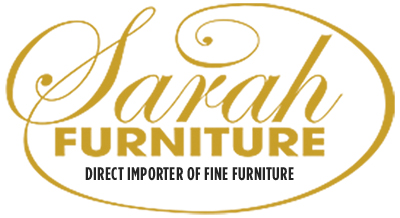 Sarah Furniture