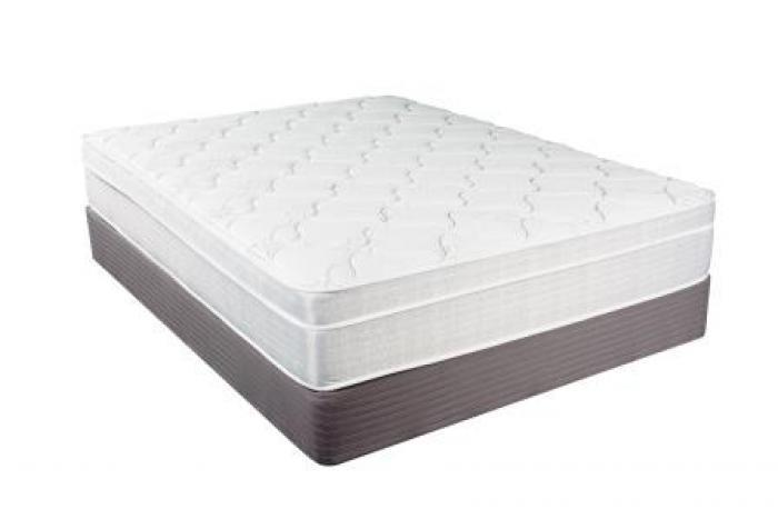 DESTINY by KING KOIL Queen Mattress & Foundation,King Koil Mattress