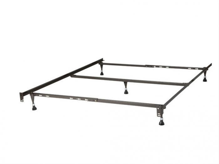 Queen Size Adjustable Bed Frame,FREIGHT SPECIALS